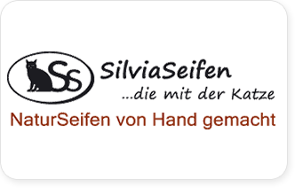 SilviaSeifen
