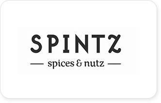 Spintz