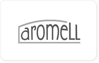 Aromell