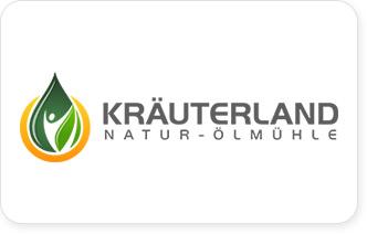 Kräuterland