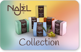 Najel-Collection