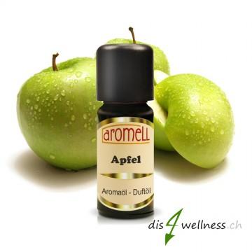 """Aromell Aromaöl - Duftöl """"Apfel"""""""