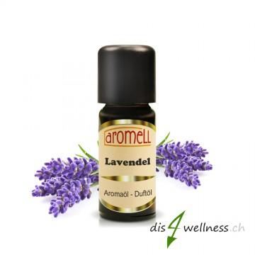 """Aromell Aromaöl - Duftöl """"Lavendel"""""""