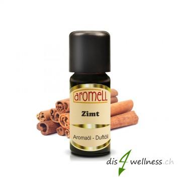 "Aromell Aromaöl - Duftöl ""Zimt"" (10 ml)"