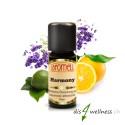 Aromell Ätherische Ölmischung Harmony (10 ml) 100% naturrein
