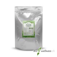 Acerola-Fruchtpulver, Vitamin C 28%, GMO-frei, 500g