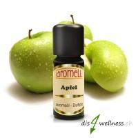 """Aromell Aromaöl - Duftöl """"Apfel"""" (10 ml)"""
