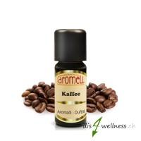 """Aromell Aromaöl - Duftöl """"Kaffee"""" (10 ml)"""