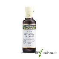 Artemisia (Beifuss) Extrakt von Kräuter Lötsch, 100ml