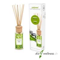 "Pajoma - Raumduft ""Bambus"", Aroma-Diffuser, 100ml"