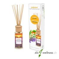"Pajoma - Raumduft ""Lavendel-Orange"", Aroma-Diffuser, 100ml"
