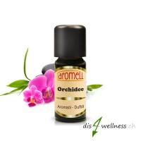 "Aromell Aromaöl - Duftöl ""Orchidee"" (10 ml)"