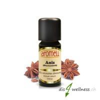 Aromell Ätherisches Anisöl