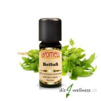 Aromell Ätherisches Beifussöl (10 ml)