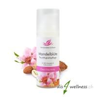 Mandelblüte Feuchtigkeitspflege