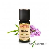 """Aromell Aromaöl - Duftöl """"Flieder"""" (10 ml)"""