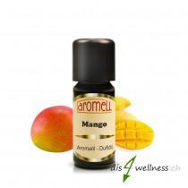 """Aromell Aromaöl - Duftöl """"Mango"""""""
