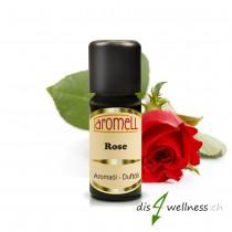 """Aromell Aromaöl - Duftöl """"Rose"""""""