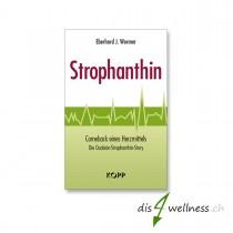 Dr. med. Eberhard J. Wormer - Strophanthin