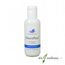 NeuroPsori Shampoo - bei Neurodermitis und Psoriasis, 150/250 ml