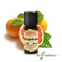 Aromell Ätherisches Grapfruitöl