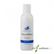 NeuroPsori Hautmilch - bei Neurodermitis und Psoriasis, 150 ml