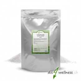 Waschsoda 100% rein (Natriumcarbonat)