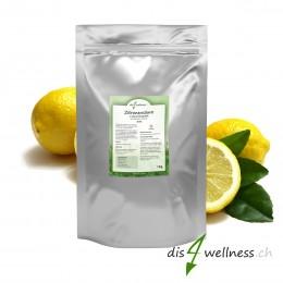 Zitronensäure in Lebensmittelqualität, 500 g